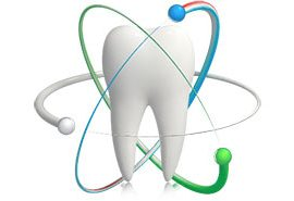 Best And Affordable Dental Treatment In Rawalpindi And Islamabad