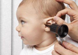 Ear Infections, Causes, Symtoms, Al-Khidmat Raazi