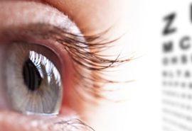 Eye Disorders, Eye Treatment, Al-Khidmat Raazi