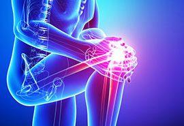 Orthopedic Treatment, Joints Solution, Al-Khidmat Raazi