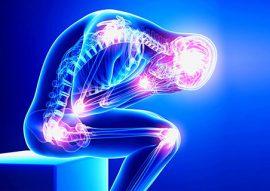 Joints Pain Treatment, Diagnose Causes, Al-Khidmat Raazi
